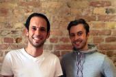 Abgang in Berlin: Movago-Gründer streichen die Segel