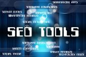 SEO: Über 150 Tools im umfassenden Überblick