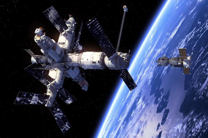 Spacelab: 4 Start-ups ziehen bei Media-Saturn ein
