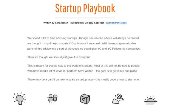 ds-startupplaybook