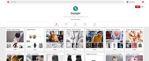 ds-stylight-pin