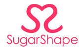 ds-sugarshape-logo
