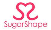ds-sugarshape-logo