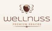 ds-wellnuss-logo