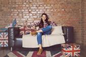 5 Startups, die Wohnungen und Büros einrichten