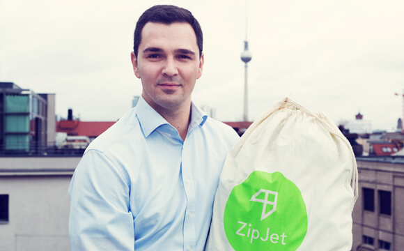 ds-zipjet-team