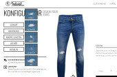 It's Fashion, Baby: Indivist, Unique Belt, everysize