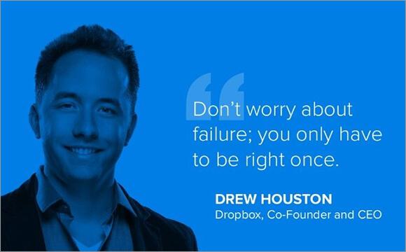 startup-methoden-motivation2