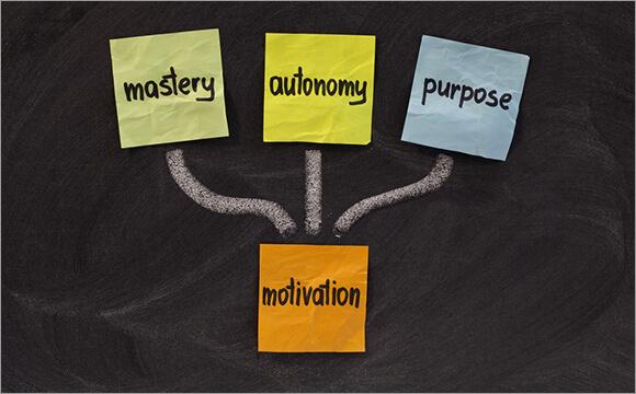 startup-methoden-motivation5