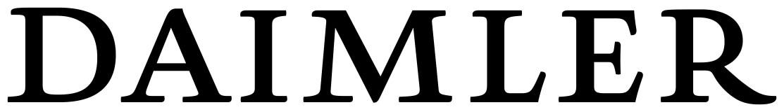 Program Manager (m/w)