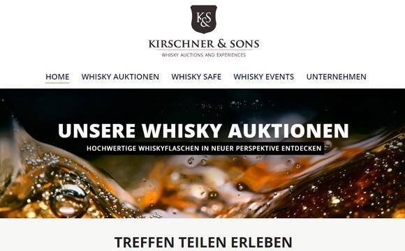 KirschnerundSons