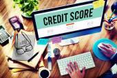 Kreditantrag 2.0: Medienbruchfrei und kundenfreundlich