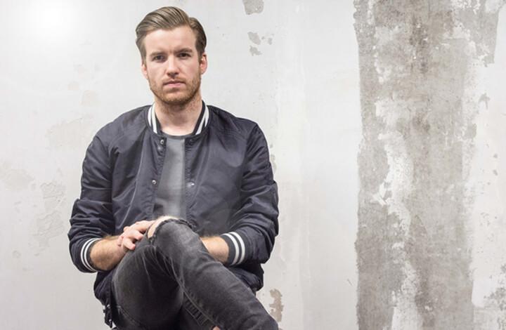 Record Bird kurbelt die Musikbranche wieder an
