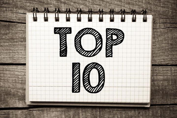 Innovationen & PR: 10 Praxis-Tipps für Acceleratoren