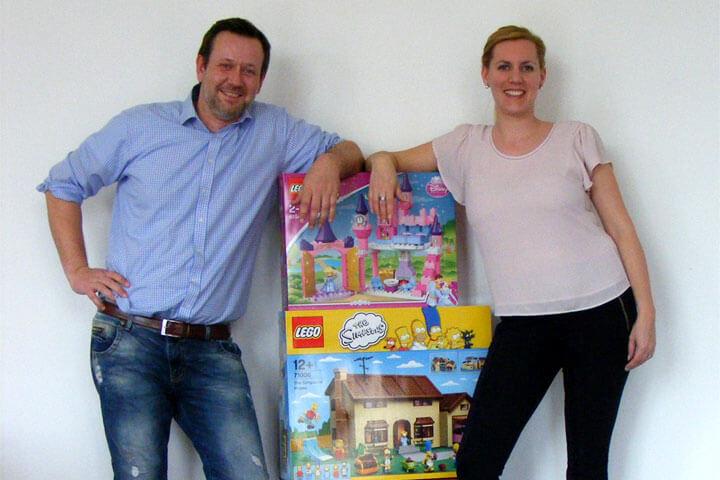 """""""Im Ruhrgebiet fehlt es an Venture Capital-Gebern"""""""