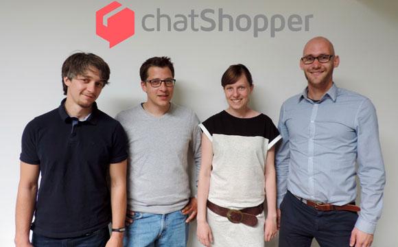 ds-chatshopper-team
