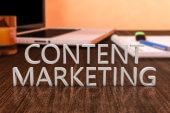"So funktioniert Content Marketing auch ""lean"""