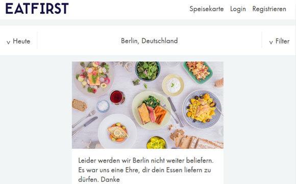 ds-eatfirst-ende