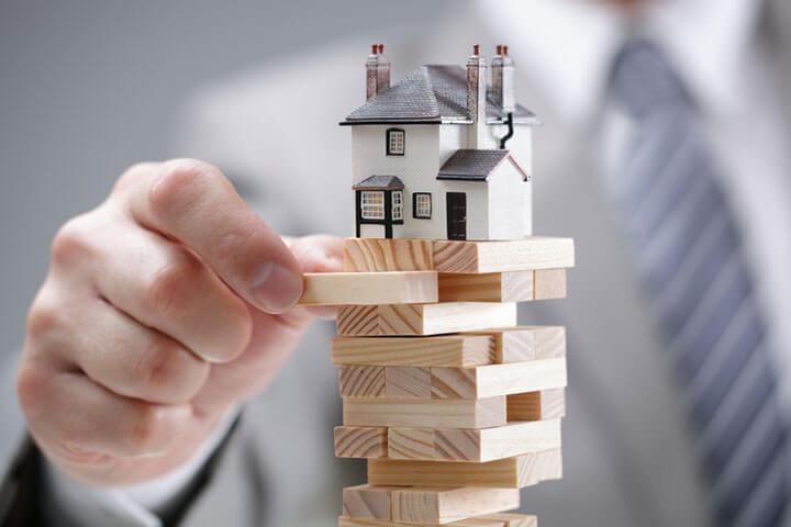 """lireco kümmert sich um den """"Lebenszyklus einer Immobilie"""""""