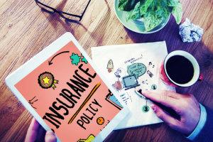 5 junge InsurTech-Startups, die jeder kennen sollte