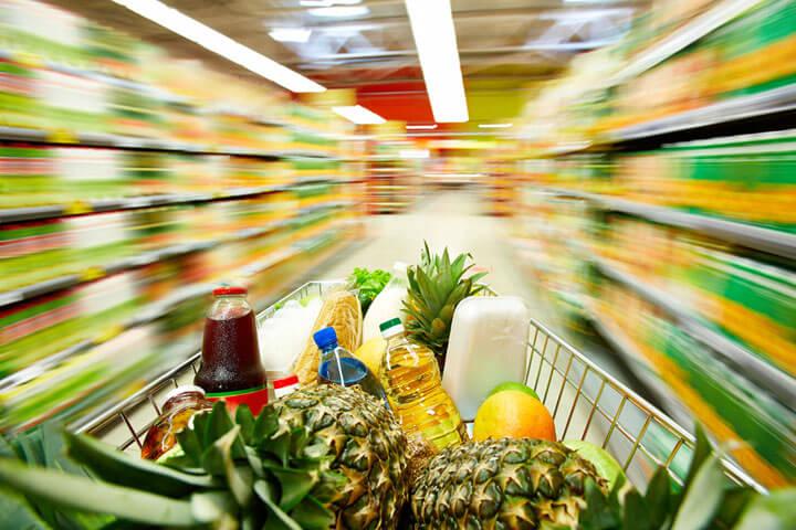 Reifendino Delticom steigt dick ins Food-Segment ein