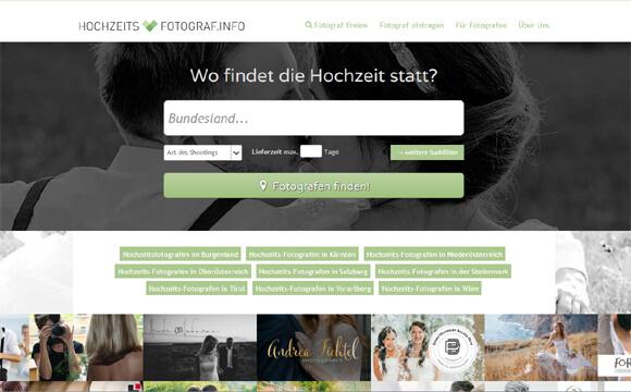 Hochzetisfotografscreeni