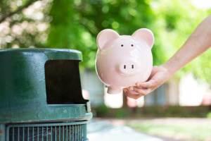 Steuern sparen – wertvolle Tipps für Gründer