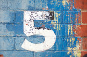 5 junge Start-ups, über die derzeit ganz Berlin spricht