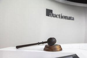 Berliner Auktionshaus übernimmt Auctionata-Reste