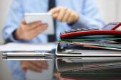 Buchhaltungsdienst aus Offenburg bekommt 3,1 Millionen