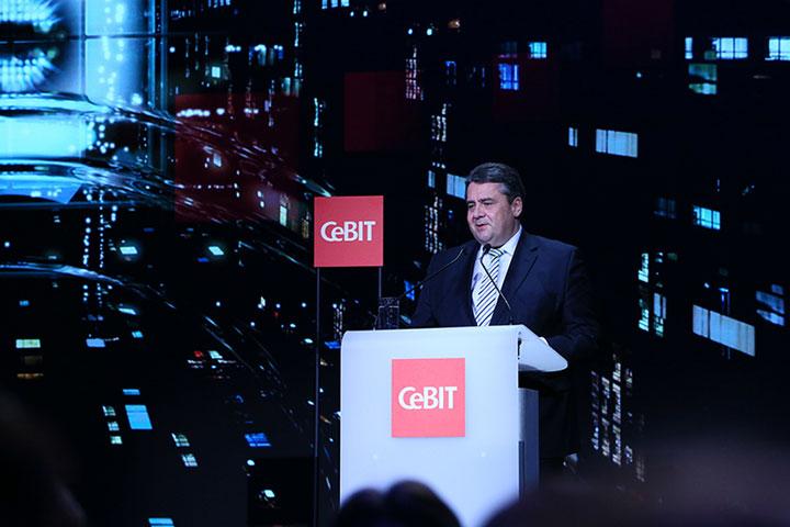 Digitale Strategie 2025 – Deutschland wird digital!