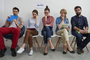 Jobhopping in der Startup-Szene – Fluch oder Segen?