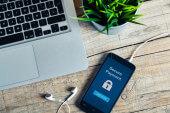 Mobile Payment: FinTech Group stellt kesh ein