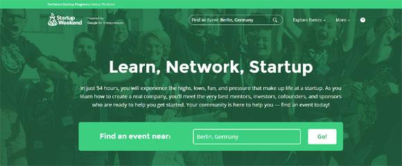 ds-startupweekend