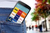 stocard – ein stiller, aber erfolgreicher App-Platzhirsch