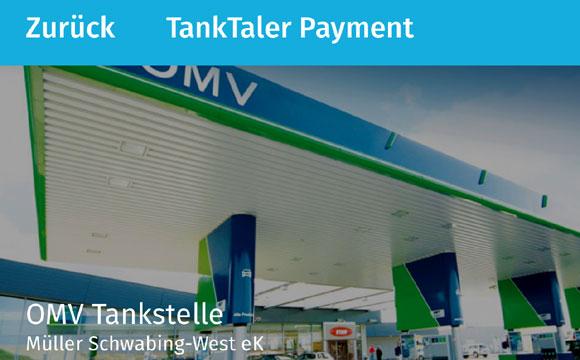 ds-tanktaler-app