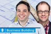 Florian Heinemann über den Umgang mit Business Angels