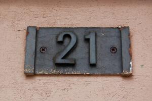 Saarbruecker21 – der Angel-Club der Ex-Rocket-Gründer