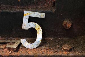 5 Start-ups, die derzeit einen extrem guten Lauf haben