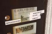 Heilemann Ventures und Earlybird sind nun ein Team