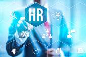 Recruiting für ein Start-up: Vom HR-Profi lernen