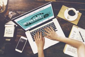 5 Versicherungen, die massiv in Startups investieren
