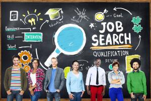 Über 30 coole Jobs für (echte) kölsche Jungs und Mädchen