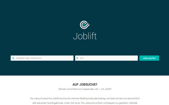 ds-joblift