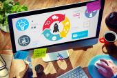 Relaunch: 5 Strategie-Tipps für etablierte Geschäftsmodelle