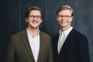 Savedo holt sich 5,6 Millionen frisches Kapital