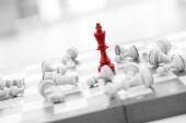 Hitschmiede: TruVenturo sollten mehr Gründer kennen