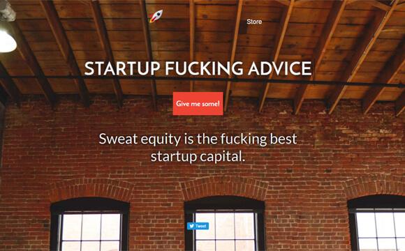 ds-startupfuck