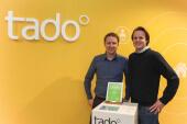 IoT-Start-up tado holt sich weitere 20 Millionen Euro