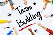 In 4 simplen Schritten zum perfekten Team